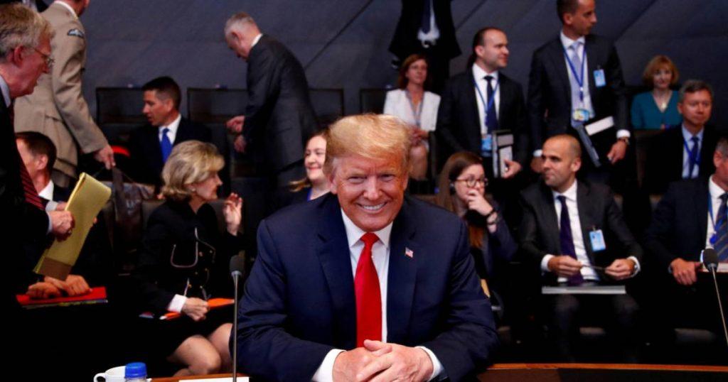 Biden-Vs-Trump-elecciones-Estados-Unidos-3