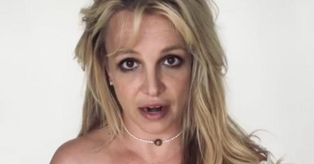 Britney-Spears-pierde-demanda-tutela-padre-2
