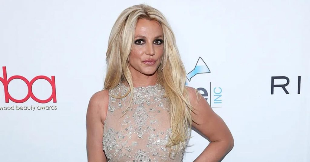 Britney-spears-pierde-demanda-tutela-padre-4
