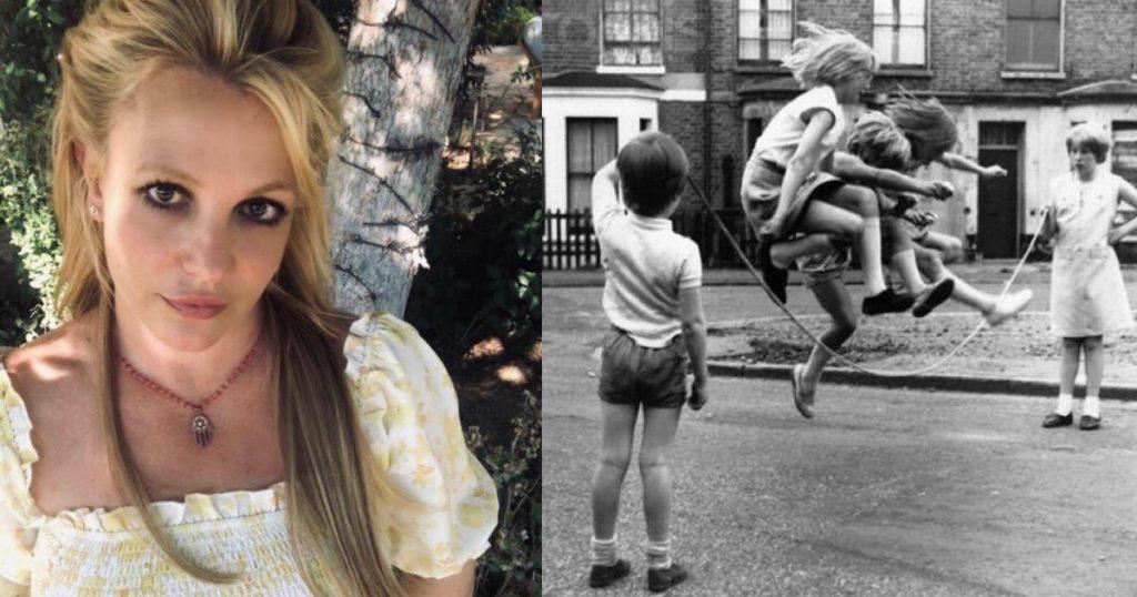 Britney-spears-pierde-demanda-tutela-padre-5