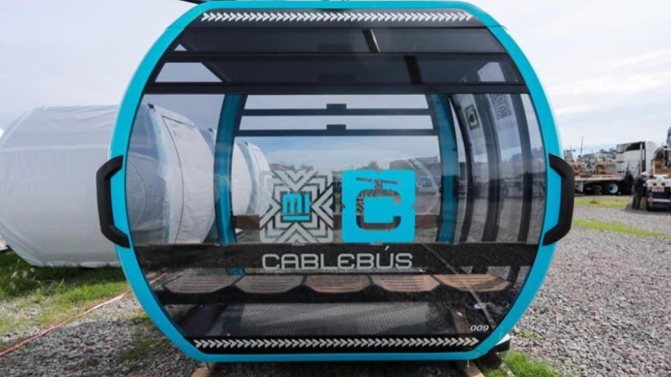 Cablebus-elevado-CDX-avances-4