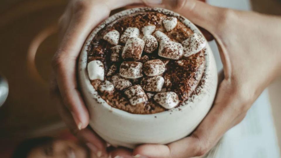 Chocolate-caliente-mejores-lugares-CDMX-2