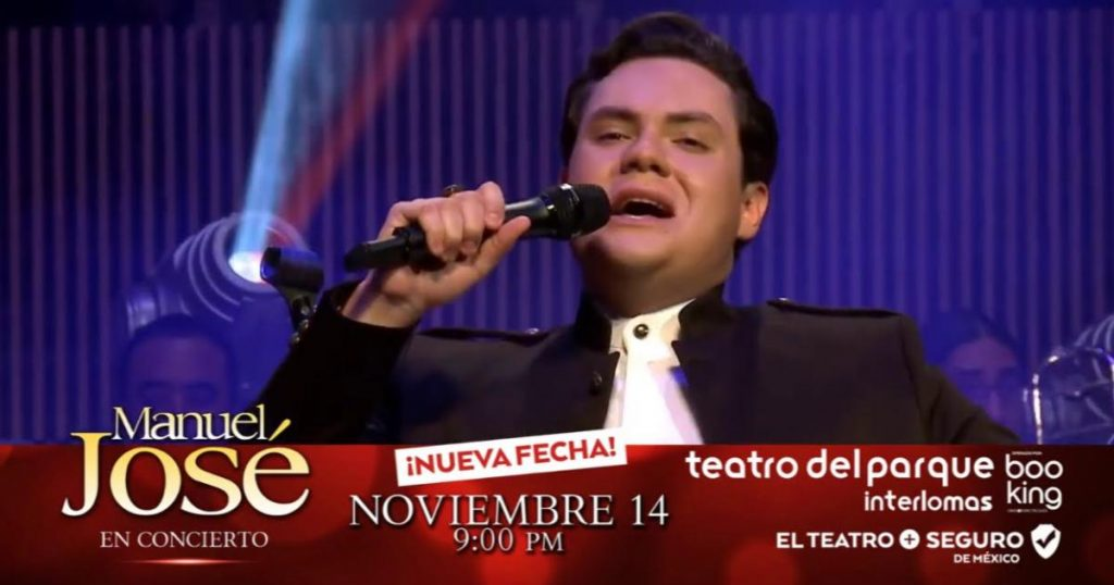 Concierto-Manuel-José-Concierto-Teatro-del-Parque-Interlomas-2