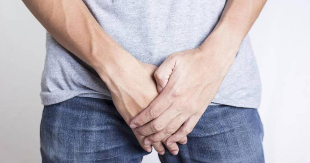 Covid-19-causa-infertilidad-daño-testículos-hombres-4