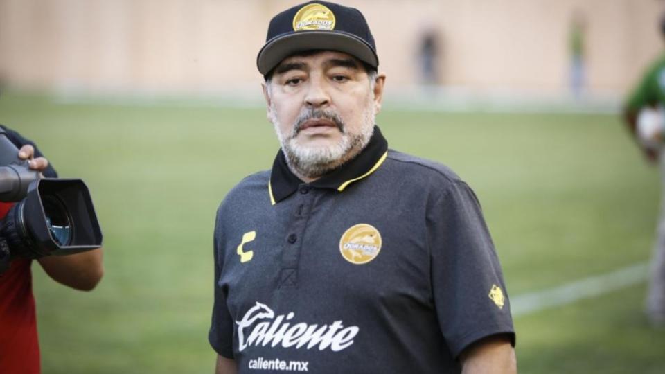 Diego-Armando-Maradona-Muerto-5