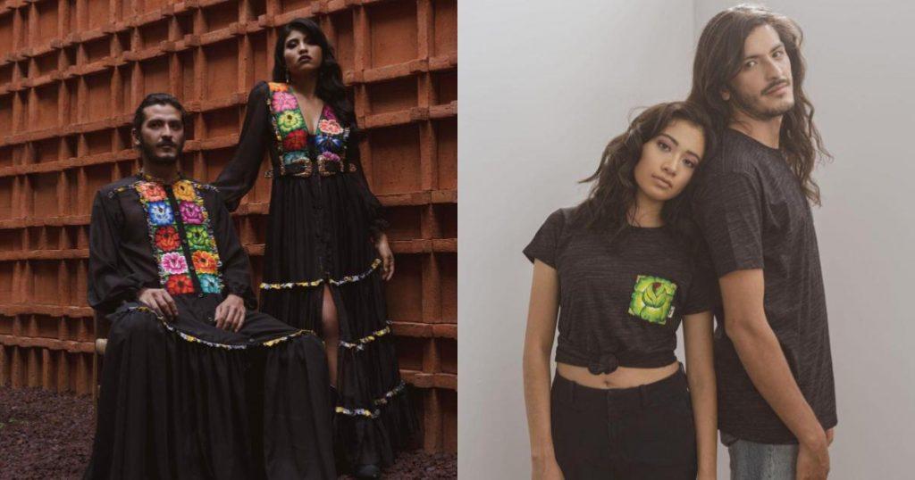 Diseños-Dominga-Mx-empresa-Oaxaca-2