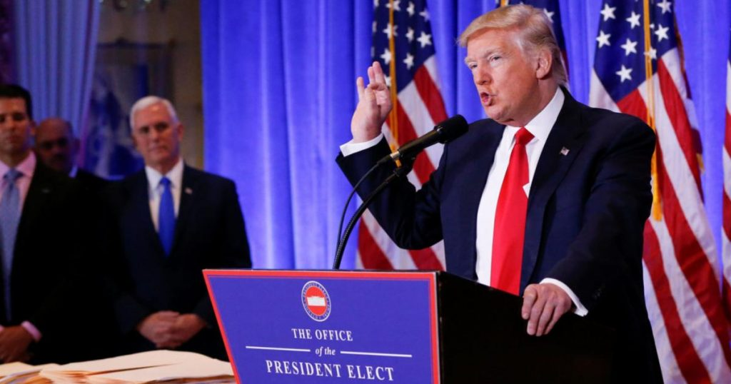 Donald-Trump-elecciones-EU-2020-1