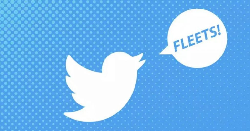 Fleets-stories-de-Twitter