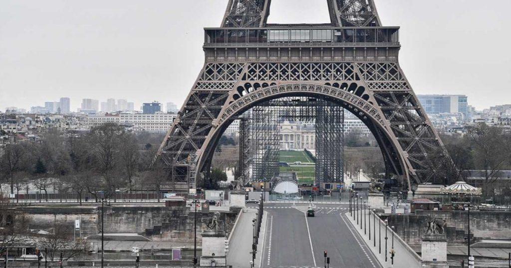 Francia-quiere-enviar-contagiados-Covid-19-Alemania-4