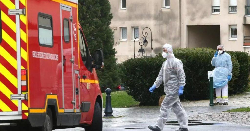 Francia-quiere-enviar-contagiados-Covid-19-Alemania-5