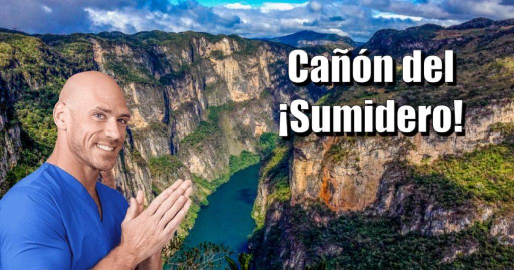 Graban-película-para-adultos-Caños-del-Sumidero-Chiapas-2