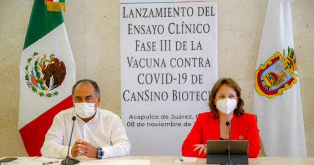 Guerrero-pruebas-Fase-3-vacuna-Covid-19-3