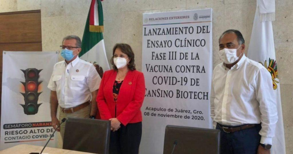 Guerrero-pruebas-Fase-3-vacuna-Covid-19-4