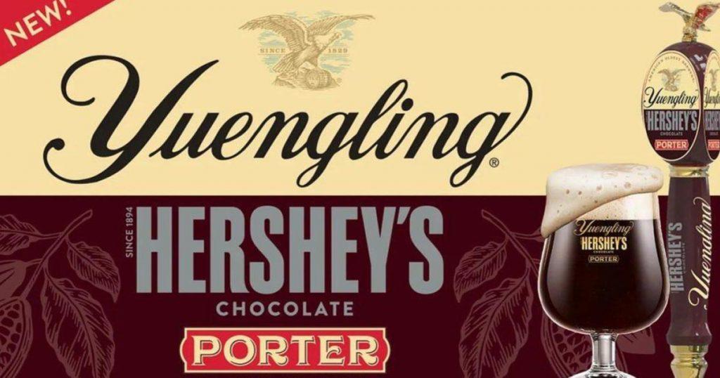 Hershey's-Chocolate-Yuengling-Porte-cerveza-3