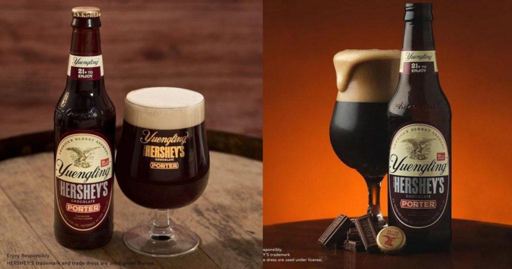 Hershey's-Chocolate-Yuengling-Porte-cerveza-4