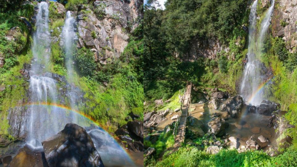 Honey-Puebla-cascadas-y-neblina-4
