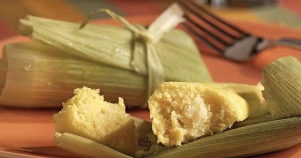 Humitas-dulces-y-saladas-cómo-prepararlas-3