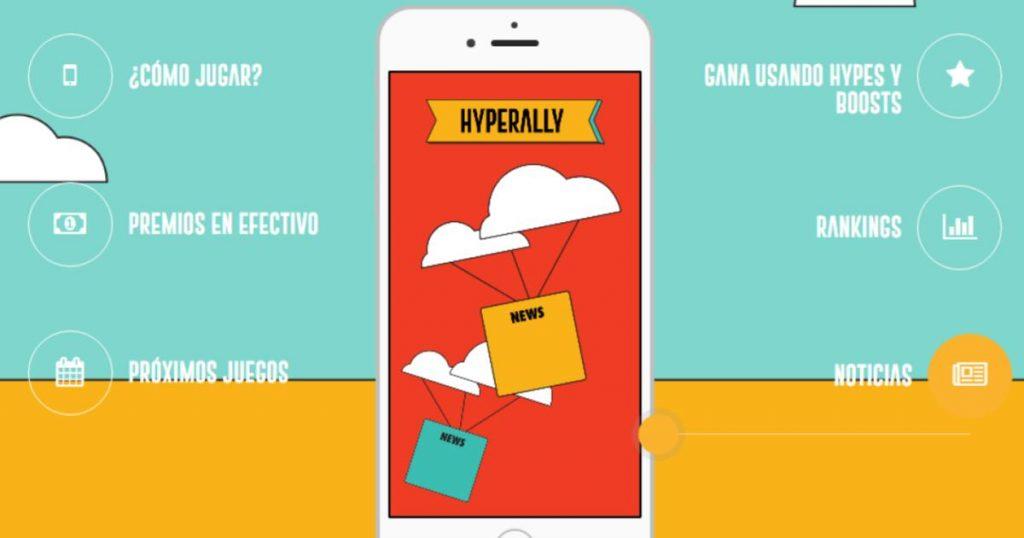 Hype-Rally-App-4