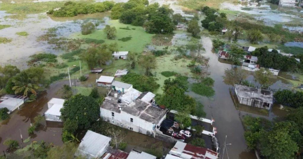 Inundaciones-Tabasco-2020