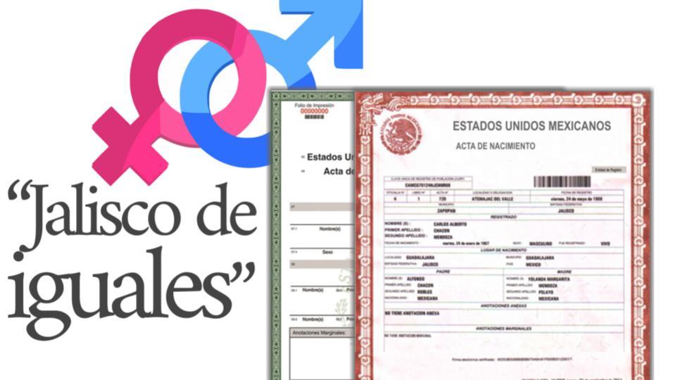 Jalisco-acta-de-nacimiento-comunidad-transgenero-3