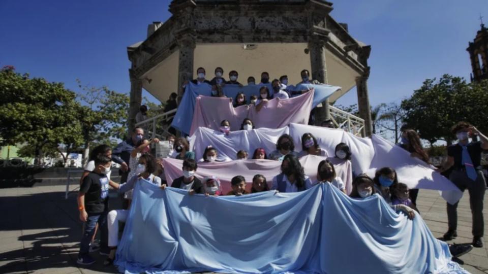Jalisco-acta-de-nacimiento-comunidad-transgenero-5