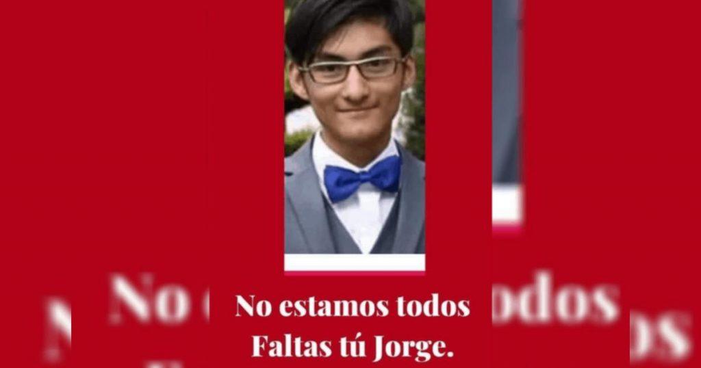 Jorge-Barrera-Ríos-Alerta-Amber-UNAM-ENP-2