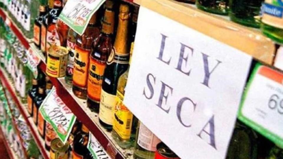 Ley-Seca-CDMX-Covid-19-3