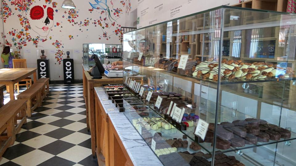 MUCHO-Mundo-Chocolate-Lugares-chocolate-caliente-CDMX