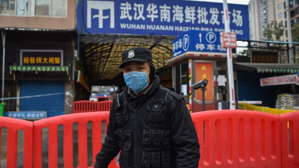 Mercados-Wuhan-China-Covid-19-2