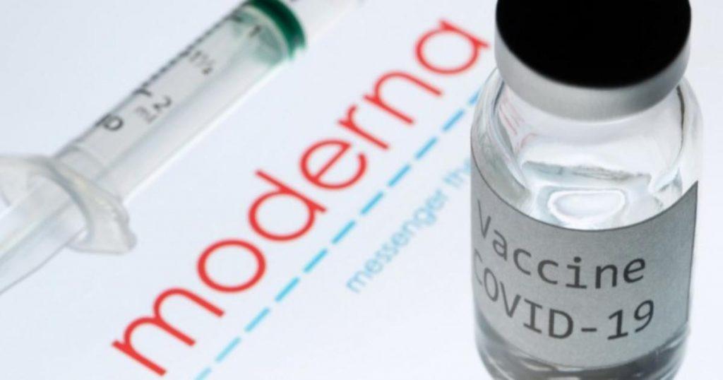 Moderna-solicita-autorizacion-uso-vacuna-covid-19-5