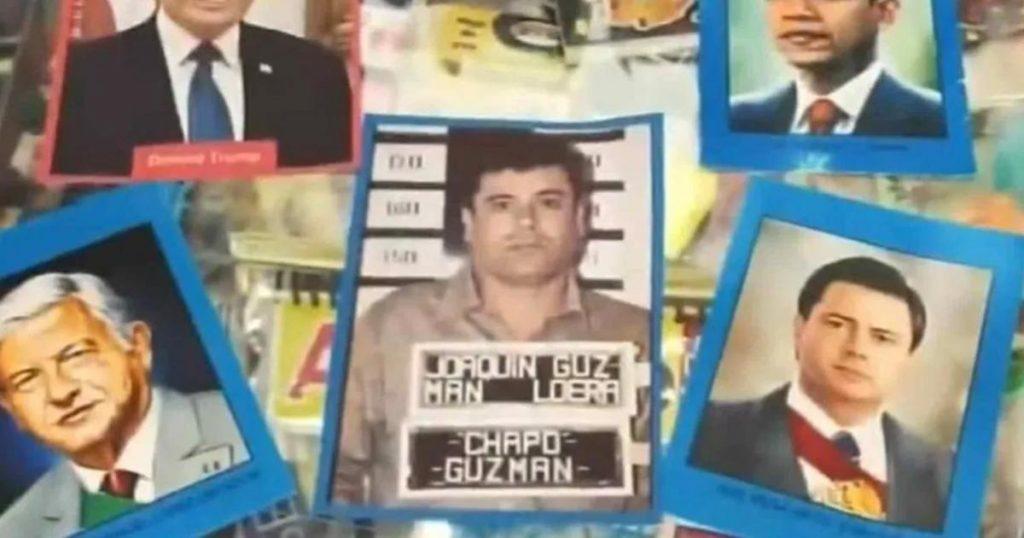 Monografía-Joaquín-El-Chapo-Guzmán-3