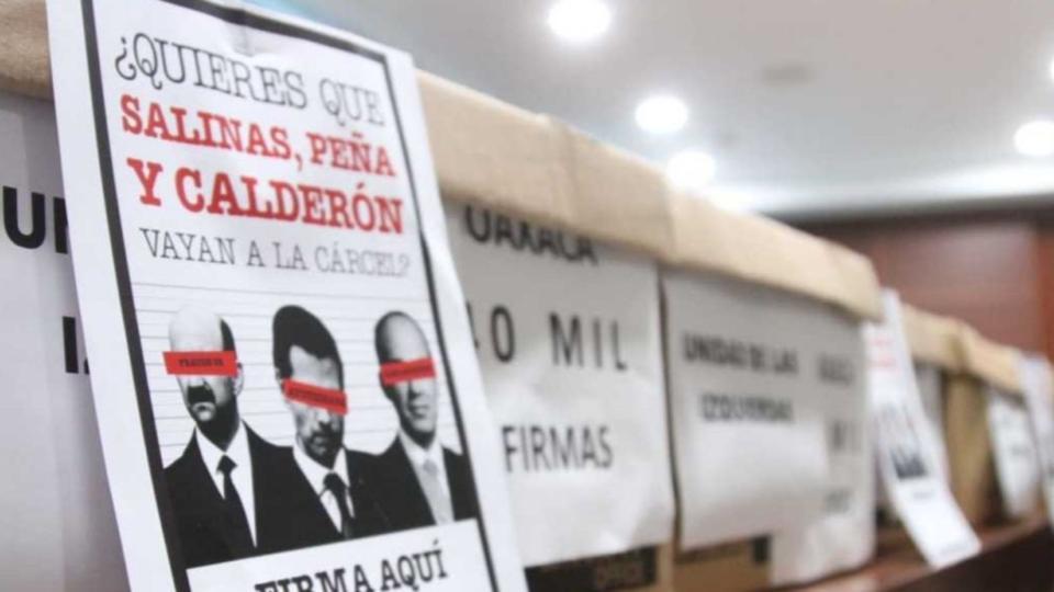 Muertos-presos-consulta-popular-AMLO-expresidentes-2
