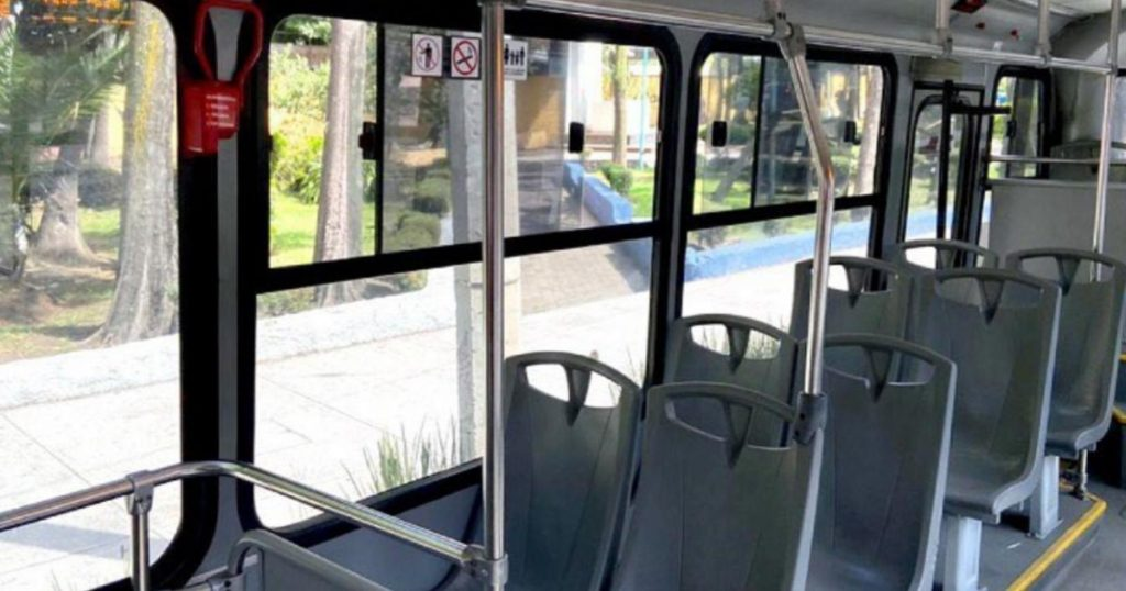 Nino-dormido-Metrobus-abandonado-por-su-papa
