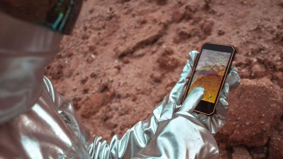 Nokia-instalara-red-celular-Luna-NASA-2