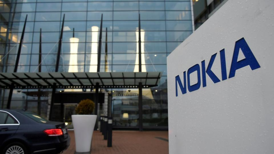 Nokia-instalara-red-celular-Luna-NASA-3