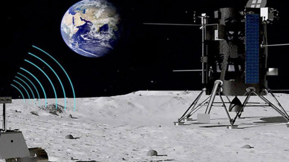 Nokia-instalara-red-celular-Luna-NASA