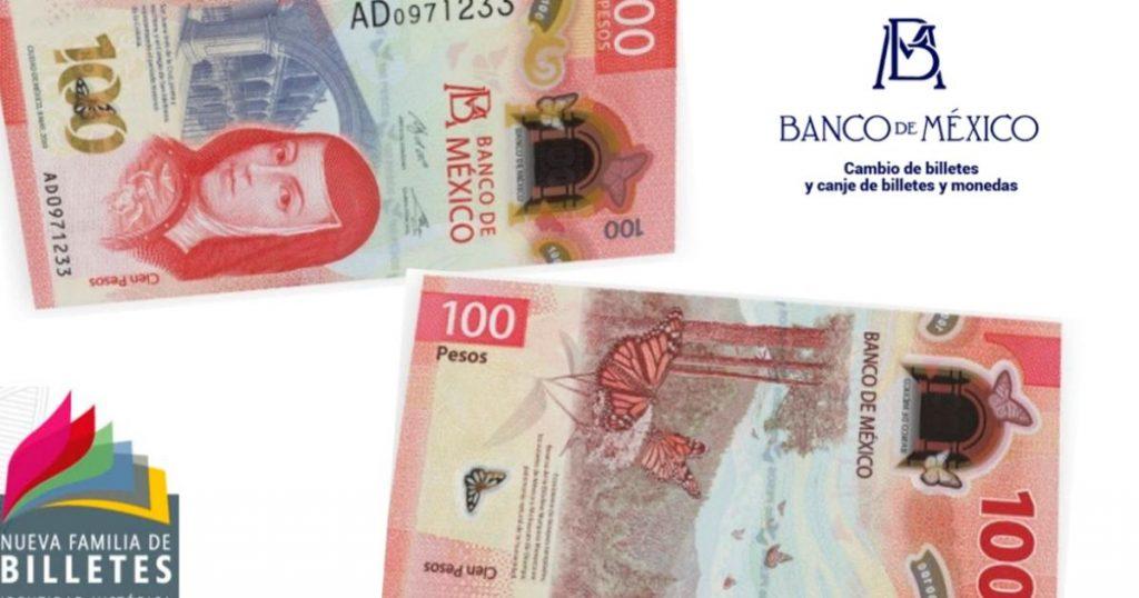 Nuevo-billete-100-pesos-Sor-Juana-Banxico
