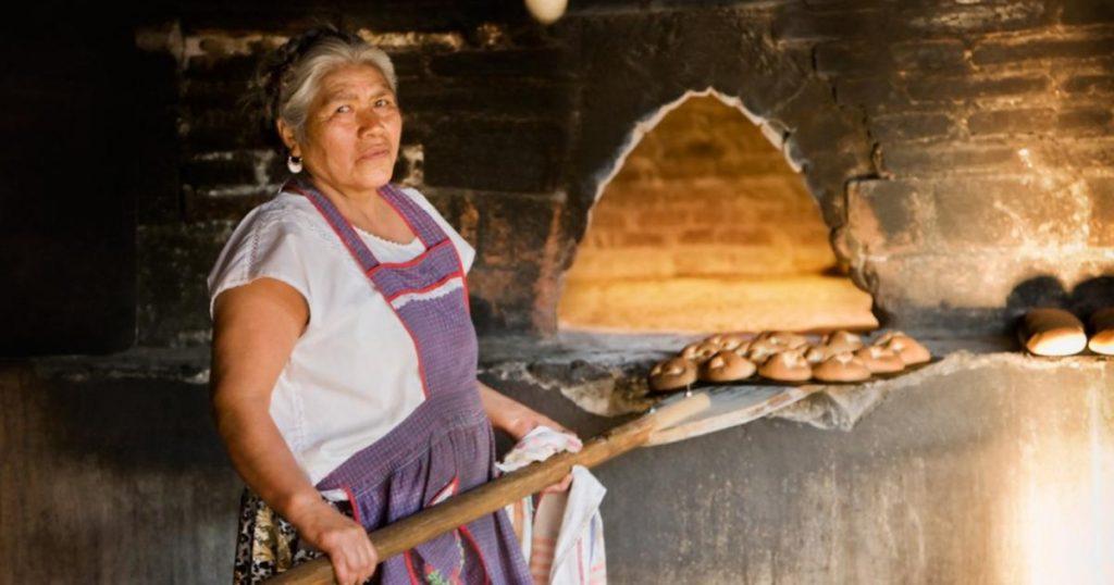 Pan-de-pulque-Coahuila-preparación