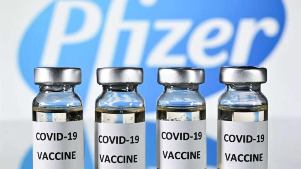 Pfizer-autorización-México-vacuna-Covid-19-2