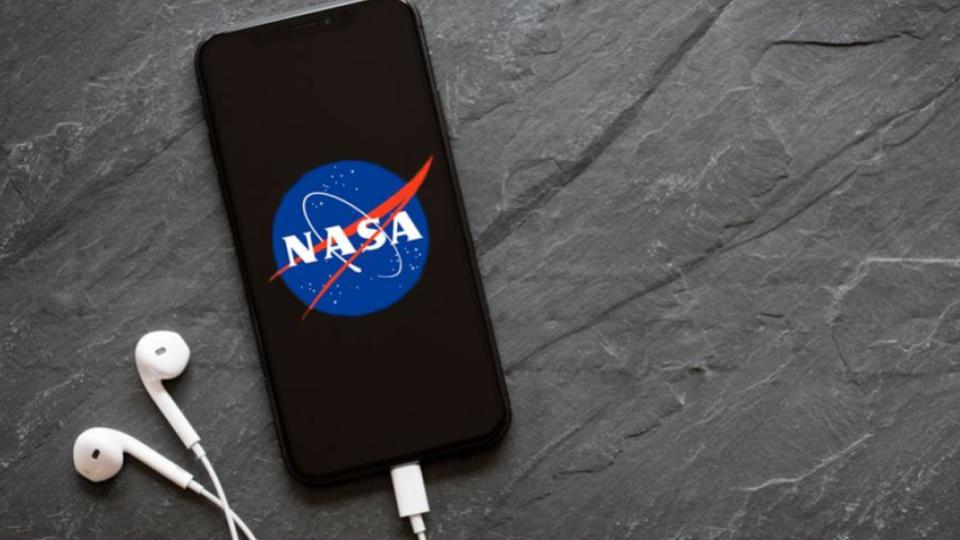 Playlist-NASA-sonidos-espaciales