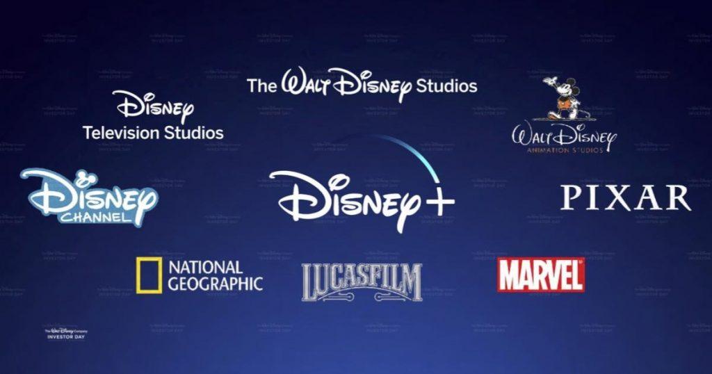 Precios-Disney-Plus-suscripción-anual-preventa-especial-2