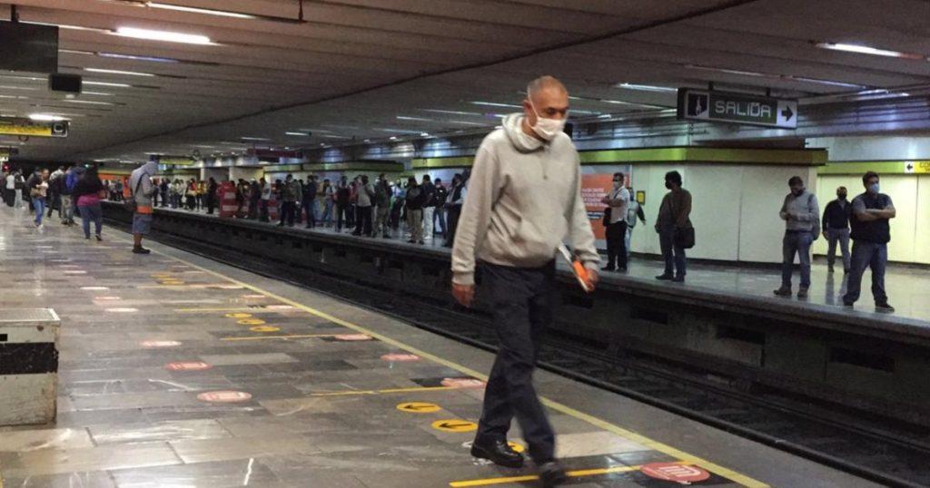 Pruebas-gratuitas-Covid-19-Metro-CDMX-1