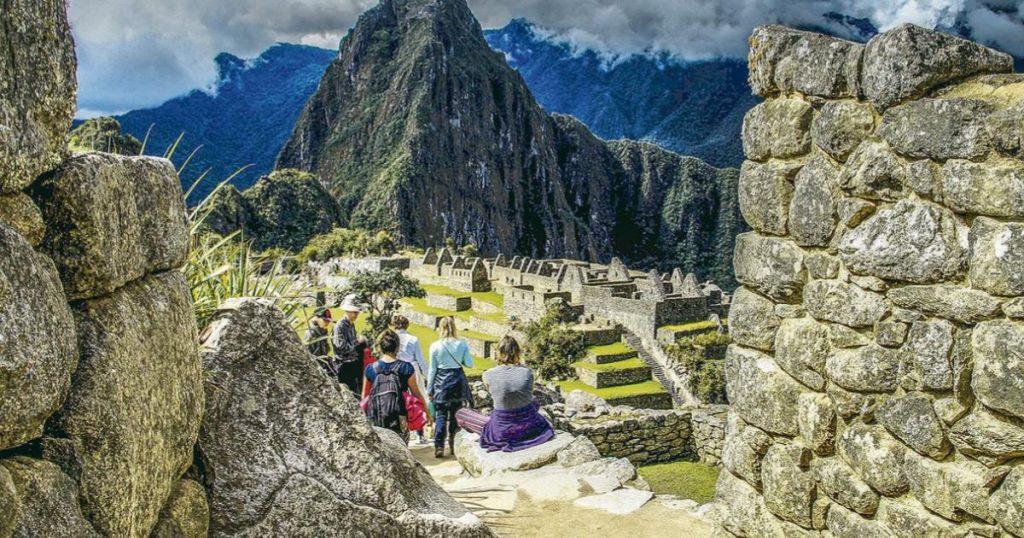 Reabrió-Machu-Picchu-Perú-3