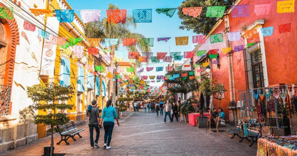 Requisitos-Pueblos-Mágicos-México-2