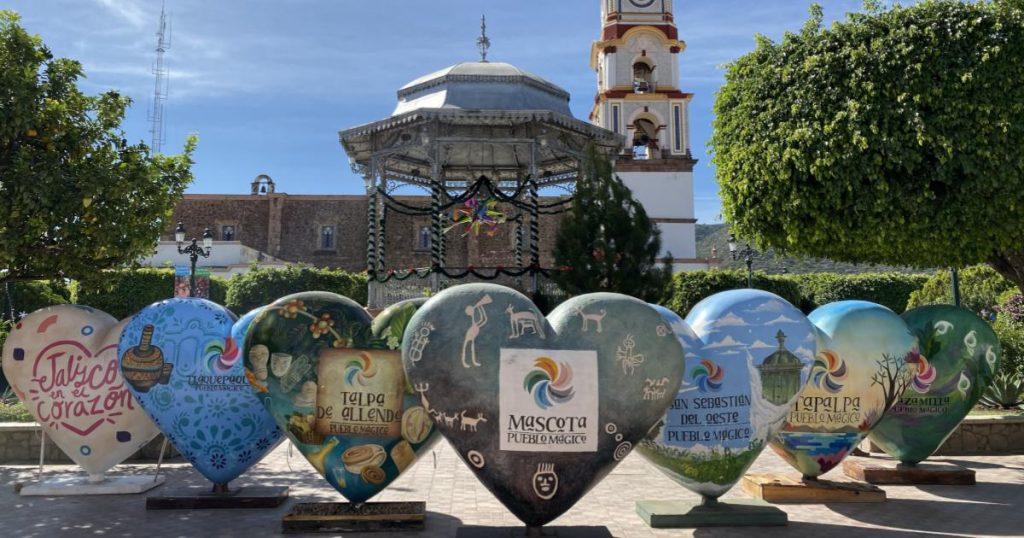 Requisitos-Pueblos-Mágicos-México-5