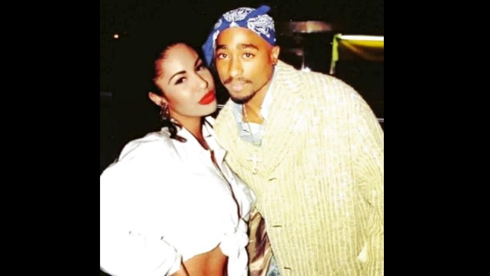 Selena-Quintanilla-y-2Pac-Shakur