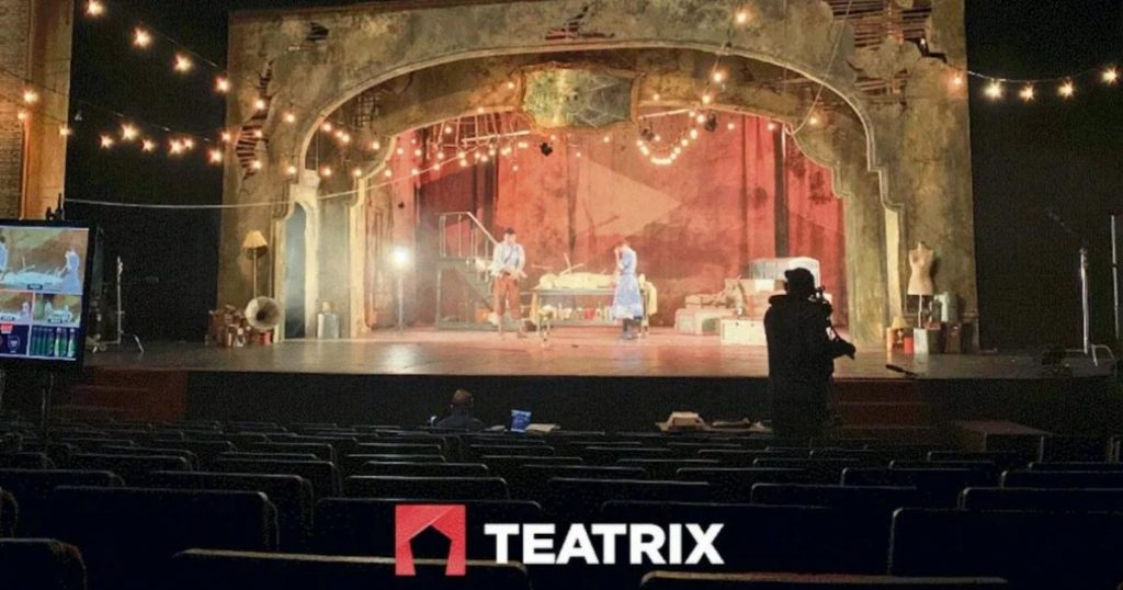 Teatrix-nueva-plataforma-de-teatro-digitla-por-streaming-2