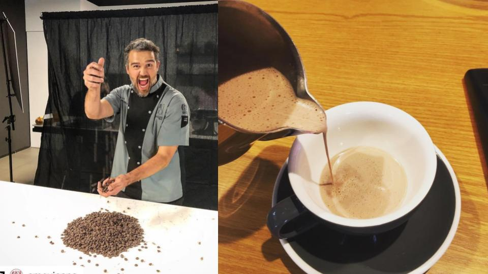 Tout-Chocolat-Chocolate-caliente-lugares-CDMX