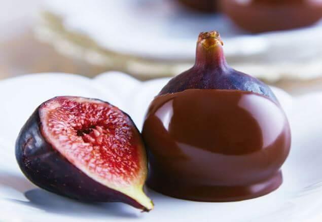 Recetas dulces con higo ¡aprovecha la temporada!