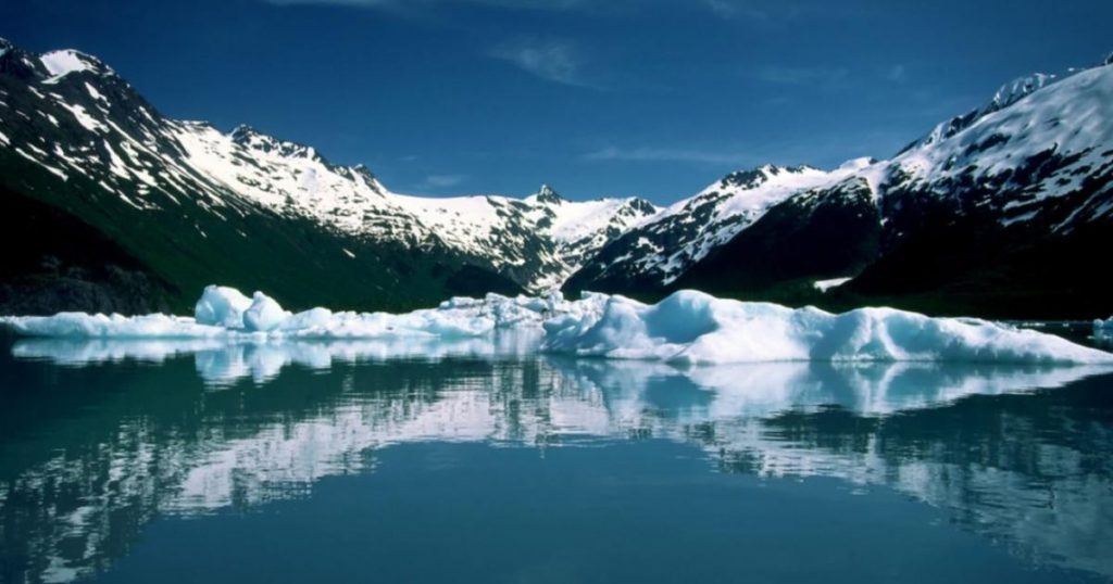 Alaska-tierra-de-glaciares-3